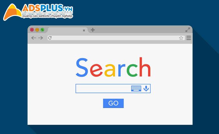 google ads là gì 01