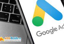 google ads là gì