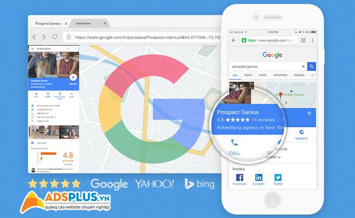 Google My Business là gì 01