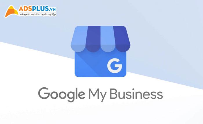 Google My Business là gì 02
