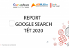 ebook bao cao google search tet 2020