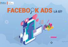 Facebook Ads là gì ?