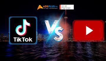 Đánh bại YouTube, TikTok trở thành ứng dụng kiếm nhiều tiền nhất trên thế giới