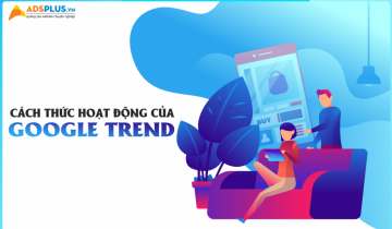 Google Trend (Google xu hướng)