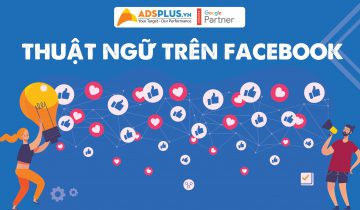 Thuật ngữ trên Facebook
