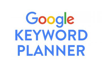 Cách sử dụng Google Keyword Planner
