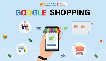 Tài liệu hướng dẫn cài đặt Google Shopping – Cứu tinh cho doanh thu của bạn