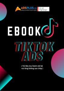 Tài liệu TikTok Ads giúp kinh doanh online hiệu quả