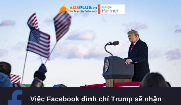 Việc Facebook đình chỉ Trump sẽ nhận được cái nhìn thứ hai từ cơ quan giám sát