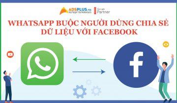 whatsapp-buoc-nguoi-dung-chia-se-du-lieu-voi-facebook