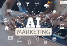 AI Marketing là gì ?