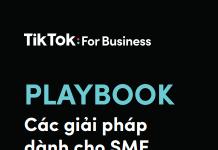 TikTok For Business: Các giải pháp dành cho SME tại Việt Nam
