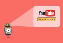 Quảng cáo youtube là gì? Các hình thức quảng cáo youtube phổ biến