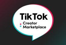 Q&A triển khai cho tất cả Creator trên TikTok