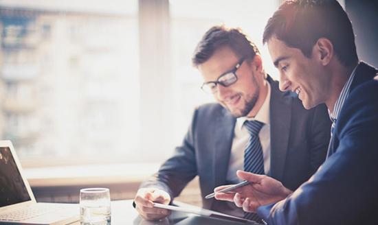 Kinh doanh gì năm 2021? Top 21 ý tưởng kinh doanh nhỏ tuyệt vời để bắt đầu vào năm 2021 [Phần 1]