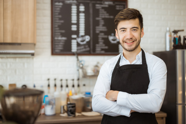 45 ý tưởng kinh doanh nhỏ cho bất kỳ ai muốn tự kinh doanh