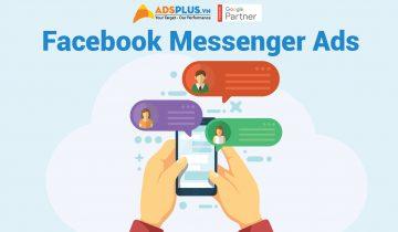 Facebook Messenger Ads là gì ?