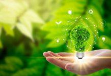 Những cải tiến sáng tạo bền vững vào năm 2021