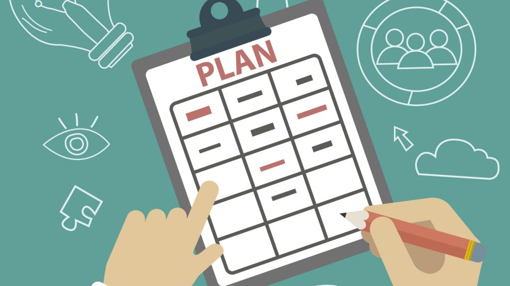 5 chiến lược kinh doanh giúp phát triển doanh nghiệp của bạn năm 2021