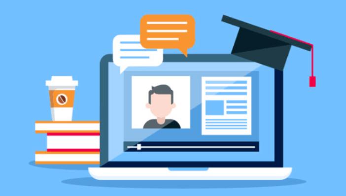 Training - Công việc kinh doanh trực tuyến