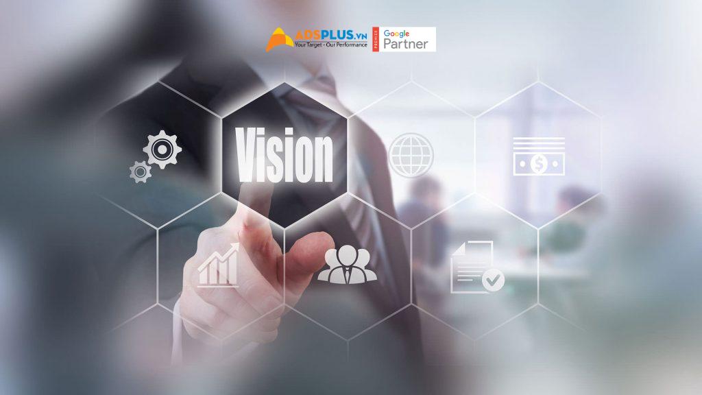 Tầm nhìn chiến lược giúp doanh nghiệp thành công