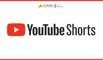 YouTube cho ra mắt 'Short Video' theo xu hướng