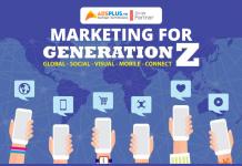 Cách Marketing Gen Z giúp tăng doanh thu vượt bậc