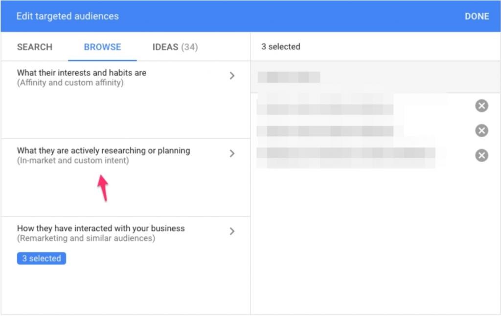 khắc phục lỗi trên google