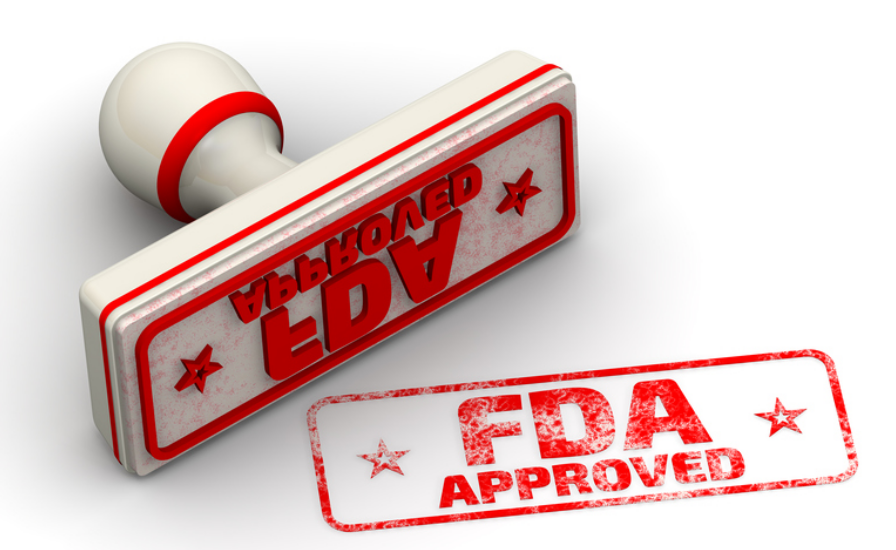 Tuân thủ các quy định của FDA trong kinh doanh mỹ phẩm online