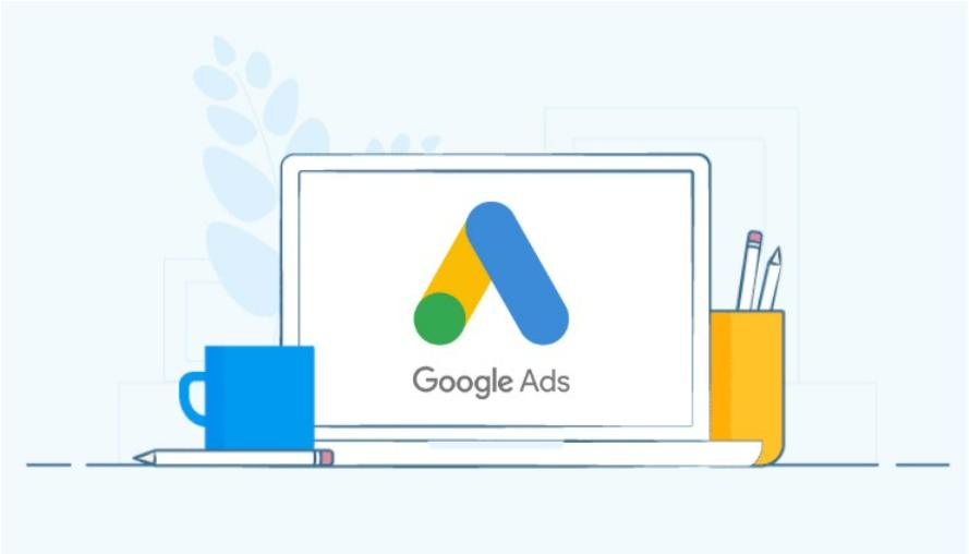 Tiến hành các chiến dịch Google Ads kinh doanh mỹ phẩm online