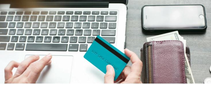 Xây dựng cửa hàng trực tuyến của riêng bạn để có thể kinh doanh mỹ phẩm tại nhà