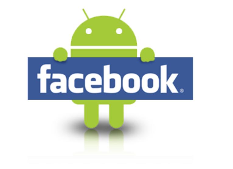 Việc tắt Facebook data trên các thiết bị Android