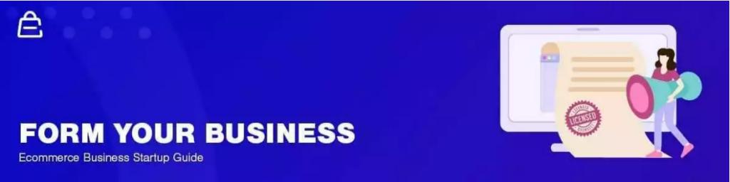 Đăng ký Thương hiệu & Doanh nghiệp Thương mại Điện tử của bạn