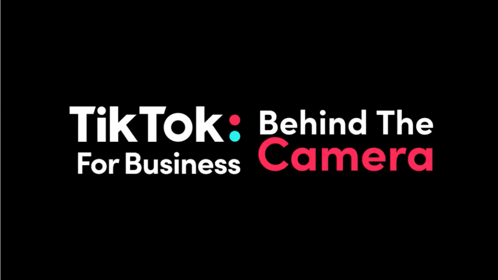 phát triển kênh Tiktok cho SMEs