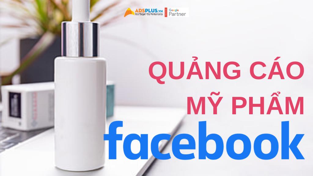 tai-sao-phai-chay-quang-cao-facebook