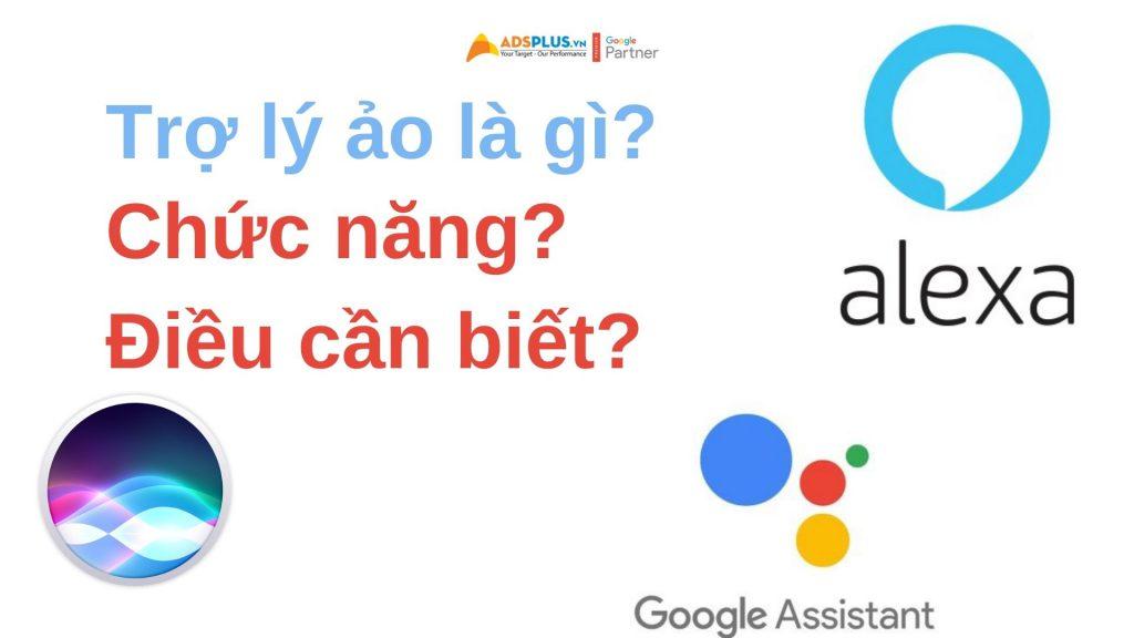 cách sử dụng trợ lý Google