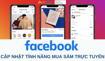 facebook-cap-nhat-tinh-nang-mua-sam-truc-tuyen