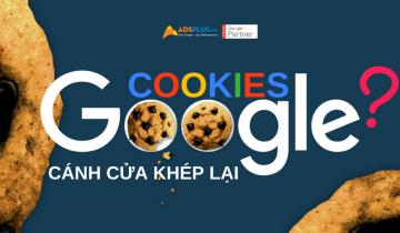 google ads cookies