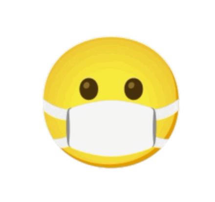 biểu tượng cảm xúc google