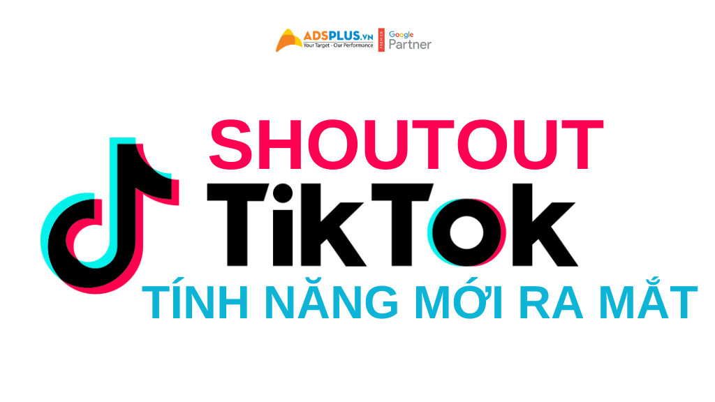 shoutout tiktok