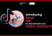 tiktok spark ads