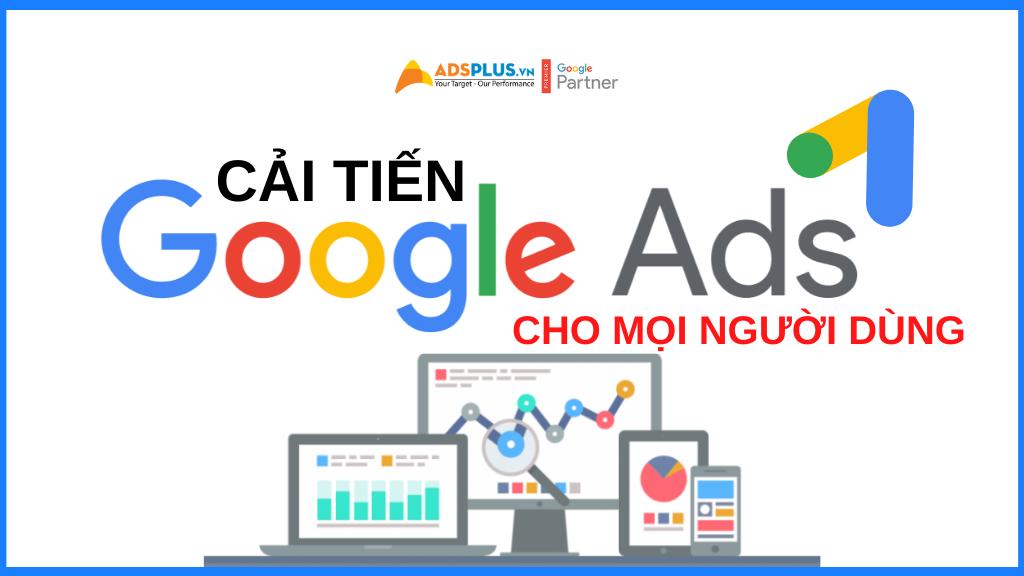 tối ưu quảng cáo google ads