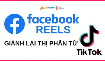 facebook-reels