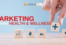 sức khỏe thể chất và tinh thần