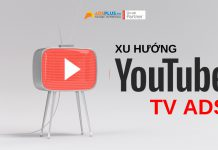 youtube tv ads