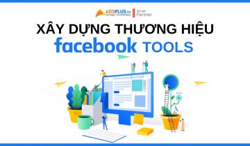 công cụ hỗ trợ facebook