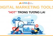 digital marketing tools 2022