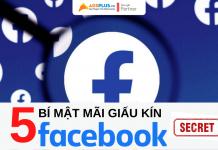 facebook bị tố cáo