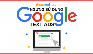 google text ads