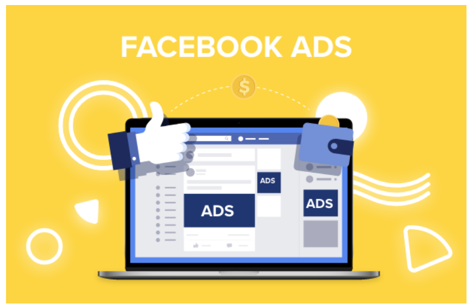 facebook ads cho người mới bắt đầu